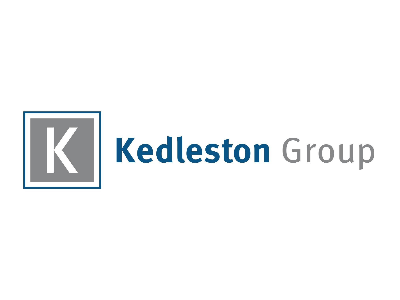 Kedlestone Group